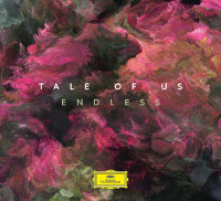 Tale-Of-Us-Endless