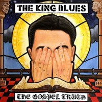The King Blues