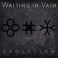 Waiting-In-Vain-Evolution