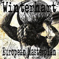 Winterhart-European-Masterp