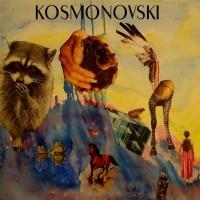 KOSMONOVSKI