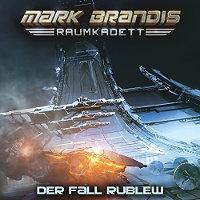 Mark-Brandis-12-Rublew