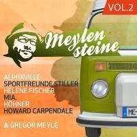 Meylensteine Vol.2