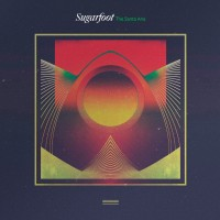 SUGARFOOT2