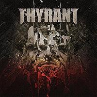 Thyrant-What-We-Left-Behind