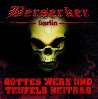 10514_mini-berserker-gotteswerk-cover-20kb.jpg