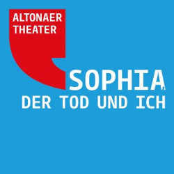 170601-Sophia-Tod-Ich