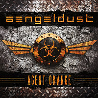 Aengeldust-Agent-Orange