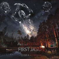 Ari-Lehmans-First-Jason-To-Be-A-Monster