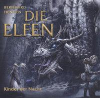 Die-Elfen-Kinder-Der-Nacht