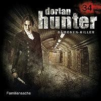 Dorian-Hunter-34-Familiensache