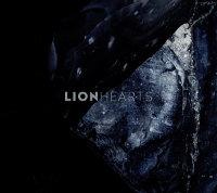 Lionhearts-Lionhearts
