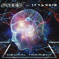 Studio-X-Vs-Technoid-Neural-Torment
