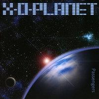 X-O-Planet-Passengers