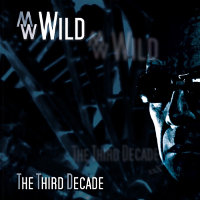 MW-Wild-The-Third-Decade