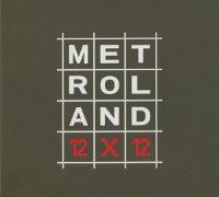 Metroland-12-12