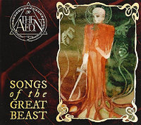 The-Aeon-Songs-Of-The-Great-Beast