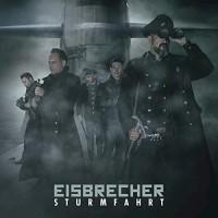 Eisbrecher3