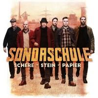 SONDASCHULE2