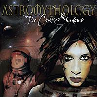 The-Cruxshadows-Astromythology