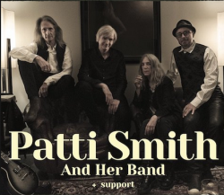 patti_smith
