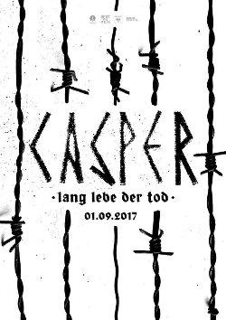 171031-Casper-0