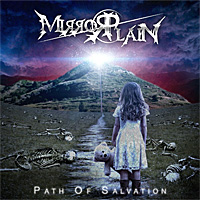 Mirrorplain-Path-Of-Salvation