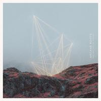 Arcane-Roots-Melancholia-Hymns
