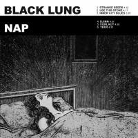 Black Lung NAP