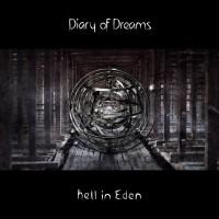 DIARY OF DREAMS2