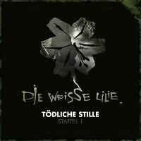 Die-Weisse-Lilie-Staffel-1-Toedliche-Stille