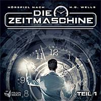 Die-Zeitmaschine-1