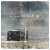 GRAN NOIR