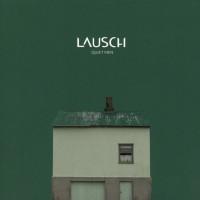 LAUSCH2