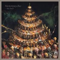 Motorpsycho2
