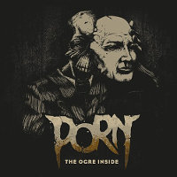 Porn-The-Ogre-Inside
