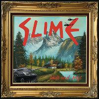 Slime-Hier-Und-Jetzt