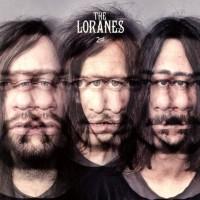 THE LORANES2