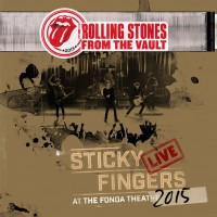 THE ROLLING STONES2