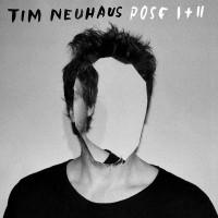 TIM NEUHAUS