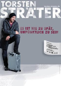 171124-Torsten-Straeter