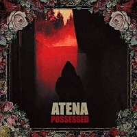 Atena-Possessed