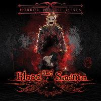 Blood-Red-Sandman-s-t