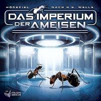 Das-Imperium-Der-Ameisen-s-t