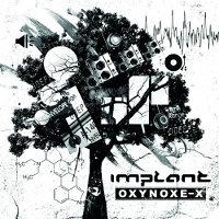 Implant-Oxynoxe-X