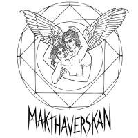 MAKTHAVERSKAN