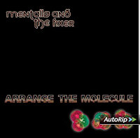 Mentallo-And-The-Fixer-Arrange-The-Molecule