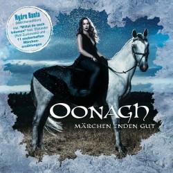 Oonagh3