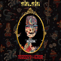 Sin-Sin-Nobodys-Heroine