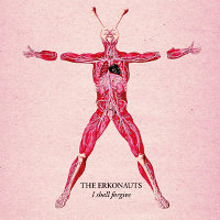 The-Erkonauts-I-Shall-Forgive